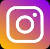 instagram иконка
