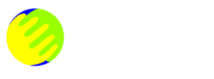 Логотип Равные взможности